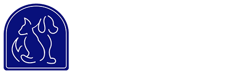 Veterinarians in Bartlesville Oklahoma | Bartlesville Animal Hospital